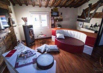 Ferrara Loft