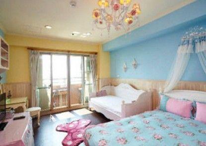 Ferris Bay Hotel