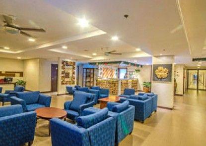 Fersal Hotel Puerto Princesa