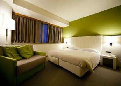 FH Crystal Hotel