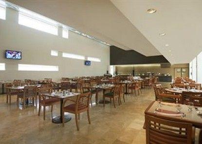 Fiesta Inn Torreon Galerias