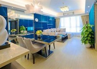 Fietser International Residence