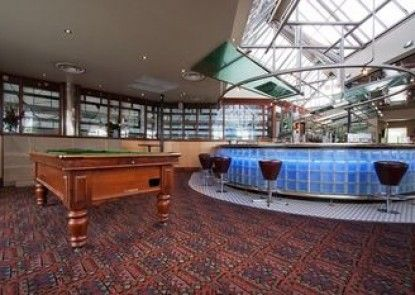 Findon Hotel