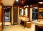 Pesan Kamar Classic Private Villa (free Breakfast) di Finna Golf & Country Club Resort