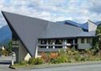 Fiordland Hotel Motel
