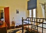 Pesan Kamar Apartemen, 2 Kamar Tidur (residency Penthouse) di Fire Station Inn