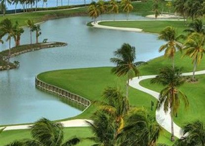 Fisher Island Club and Resort