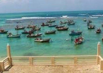 Fisherman\'s Bay
