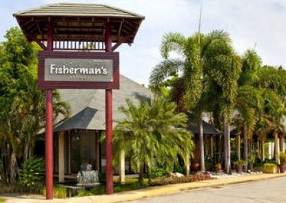Fisherman\'s Resort