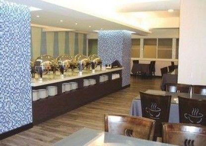 Fish Hotel Kaohsiung