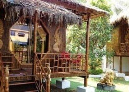 Fitness Resort Sihanoukville