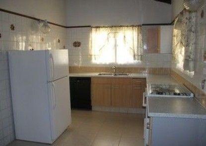 Fitz Aruba 2 Bedroom Home
