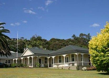 Flagstaff Lodge & Day Spa
