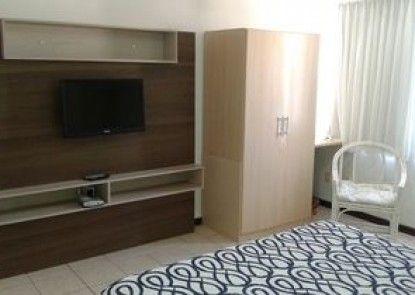 Flat Atlantico Suites