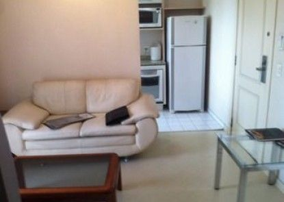 FLATS no Long Stay Vila Olimpia