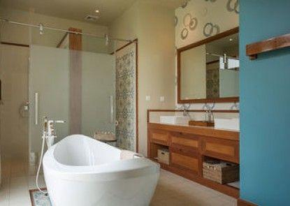 FLC Luxury Resort Samson