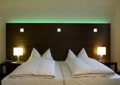Fleming\'s Hotel München Schwabing
