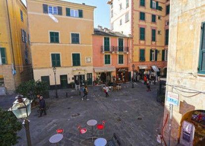 Flexyrent Rapallo - Centro