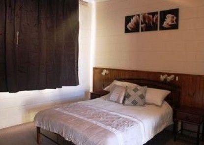 Flinders Ranges Motel