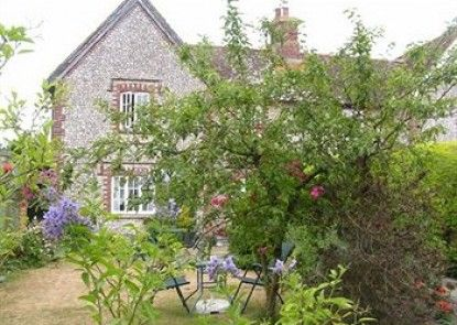 Flint Cottage Bed and Breakfast
