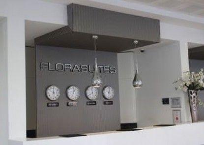 Flora Suites