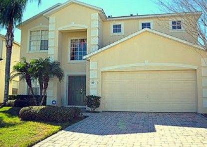 Florida Villas and Elite Homes