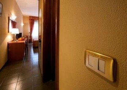 Florio Park Hotel