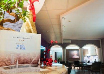 Fly Hotel Cagliari
