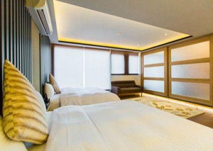 FM Vanilla Bed and Breakfast