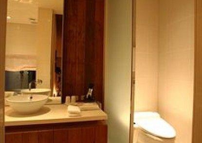 Forest Village - Fuji Premium Resort