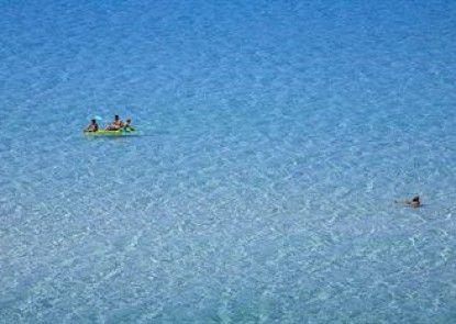 Formentera Mar Apartamentos Aviacio
