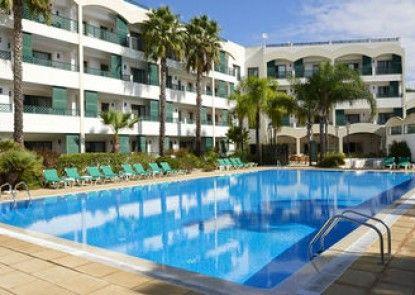 Formosa Park Hotel & Apartment