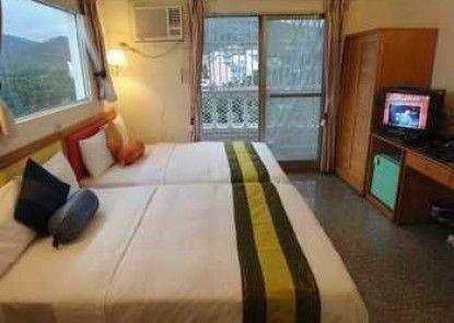 Formost Hotel