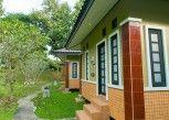 Pesan Kamar Kamar Twin Deluks di Forra Hill Resort