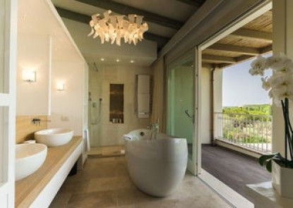 Forte Village Resort - Il Borgo