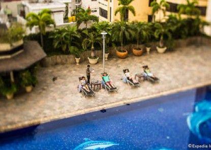 Fortuna Hanoi Hotel