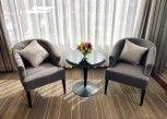 Pesan Kamar Executive Double Room di Fortune Rajpruek Hotel