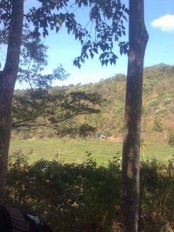 Gunung Samongkat
