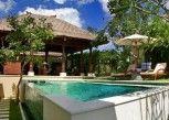 Pesan Kamar Four Bedroom Pool Villa di Pat-Mase Villas