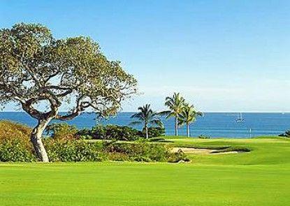 Four Seasons Resort Punta Mita Teras
