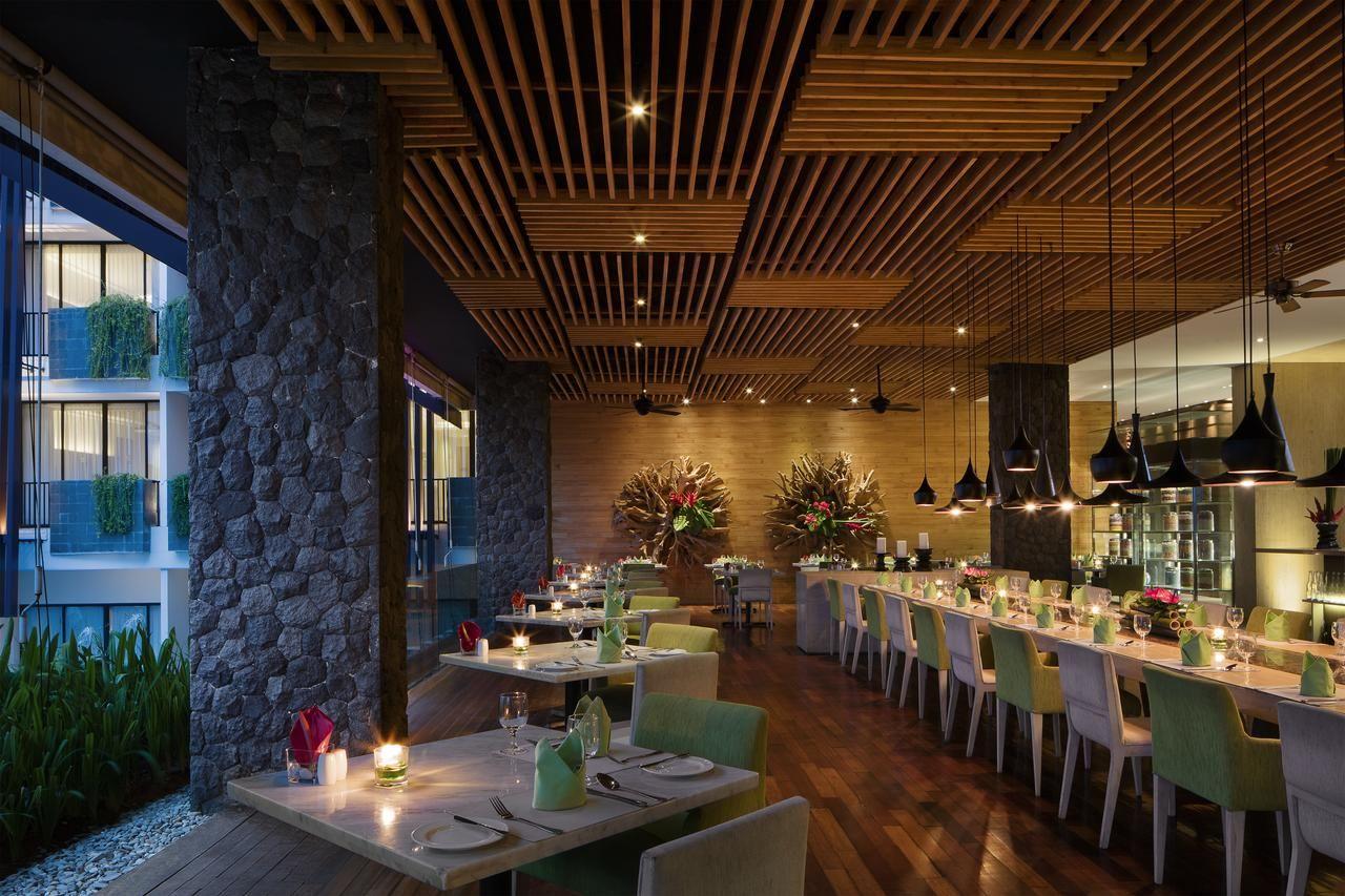 Four Points by Sheraton Bali, Seminyak, Badung
