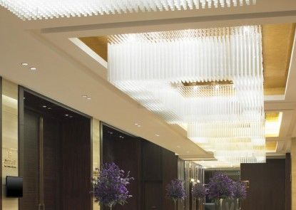 Four Points By Sheraton Hefei, Shushan