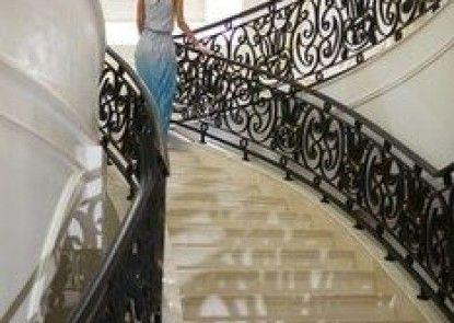 Four Seasons Hotel Baku