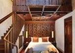 Pesan Kamar Suite, 1 Tempat Tidur King, Pemandangan Lembah (duplex) di Four Seasons Resort Bali at Sayan