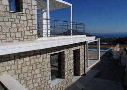 Francis Luxury Villa