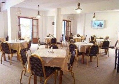 Frangiscos Inn Hotel