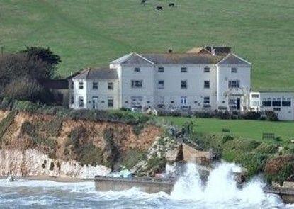 Freshwater Bay House