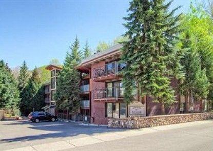 Frias Homes Of Aspen