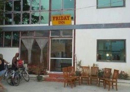 Friday Inn