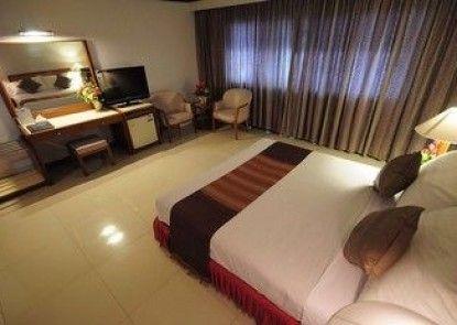 Friday Hotel